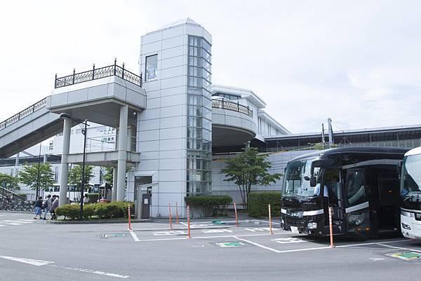 HOSHINOYA Karuizawa - 7