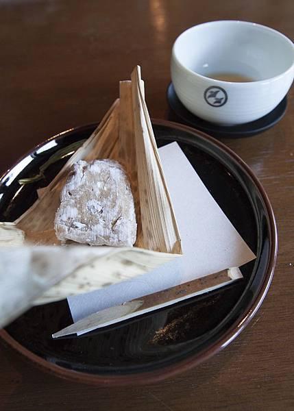 HOSHINOYA Karuizawa - 51