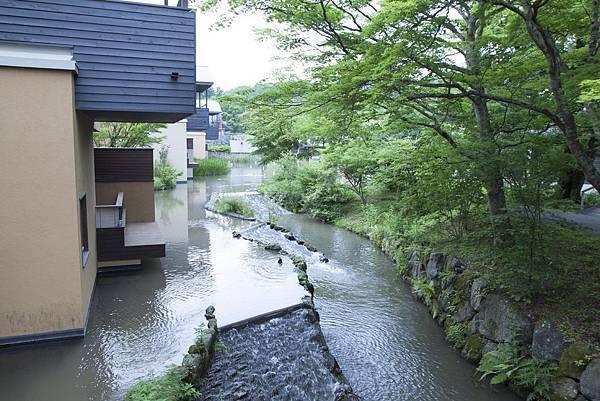 HOSHINOYA Karuizawa - 59