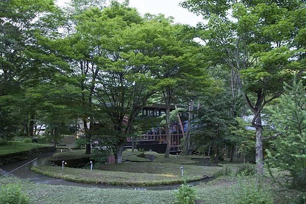 HOSHINOYA Karuizawa - 69