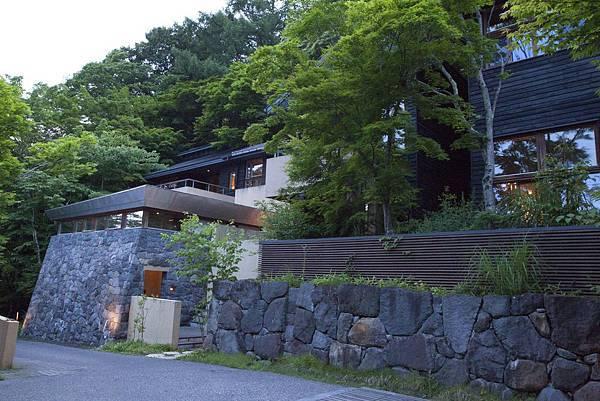 HOSHINOYA Karuizawa - 72