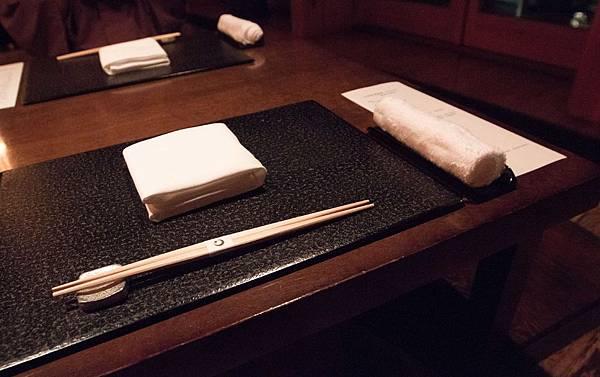 HOSHINOYA Meals - 52