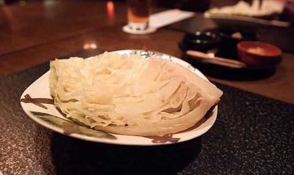 HOSHINOYA Meals - 40