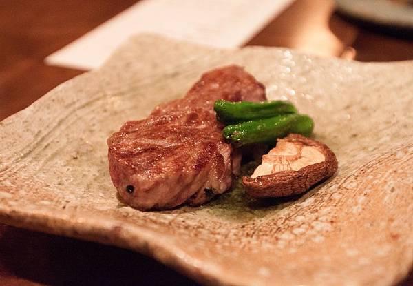 HOSHINOYA Meals - 34