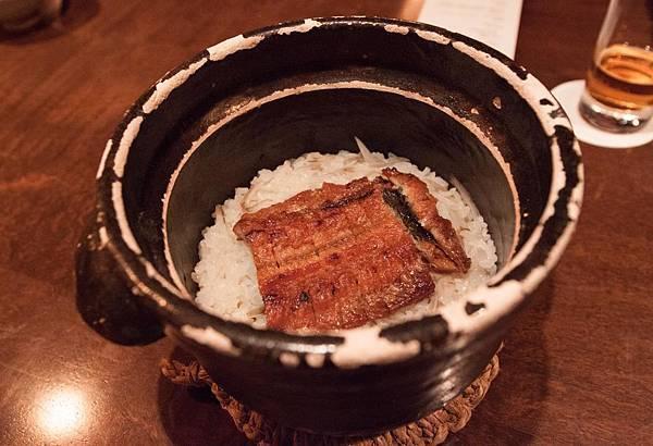 HOSHINOYA Meals - 26
