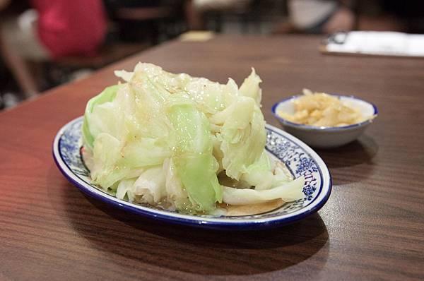 段純貞竹北店二訪 - 14