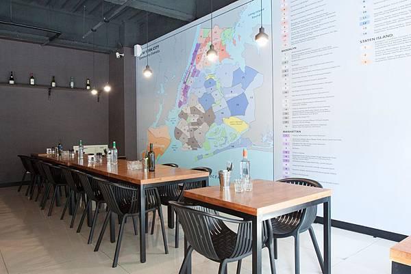 Mastro Cafe - 26