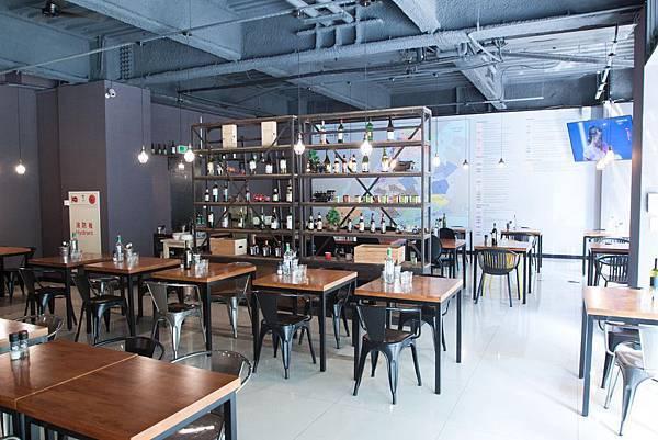 Mastro Cafe - 2