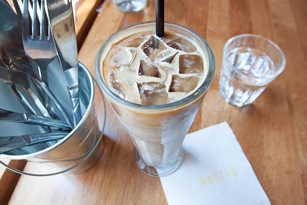 Mastro Cafe - 15