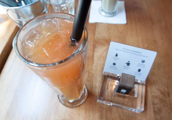 Mastro Cafe - 13