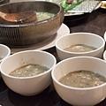 東方饌黔天下 - 6