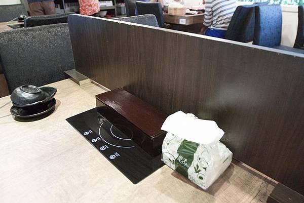 上官木桶鍋 - 17