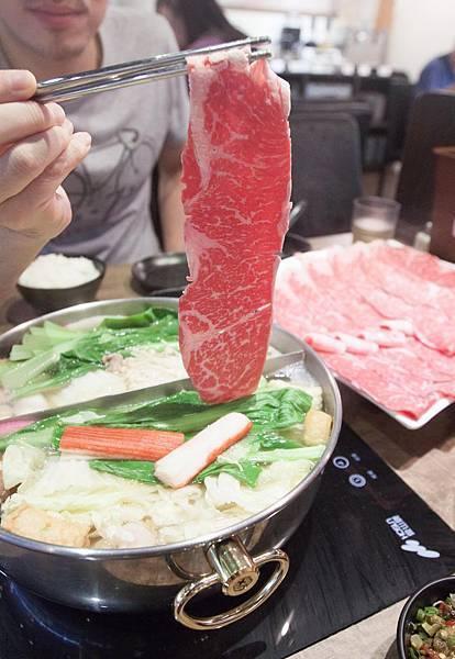 上官木桶鍋 - 7