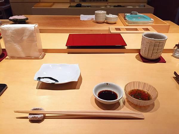 鮨天本午餐初訪 - 37