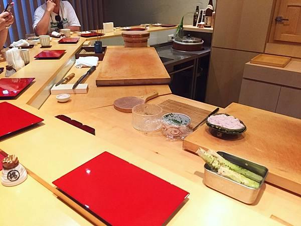 鮨天本午餐初訪 - 36