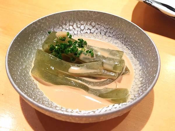 鮨天本午餐初訪 - 34