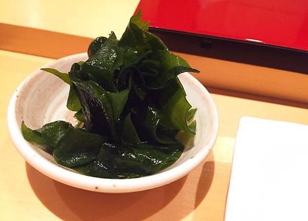 鮨天本午餐初訪 - 32