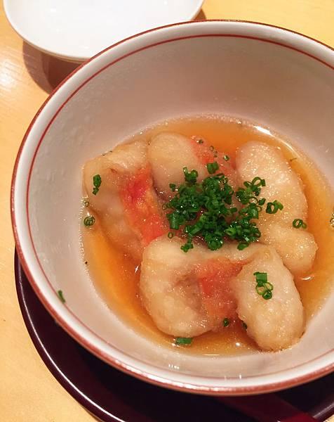鮨天本午餐初訪 - 25