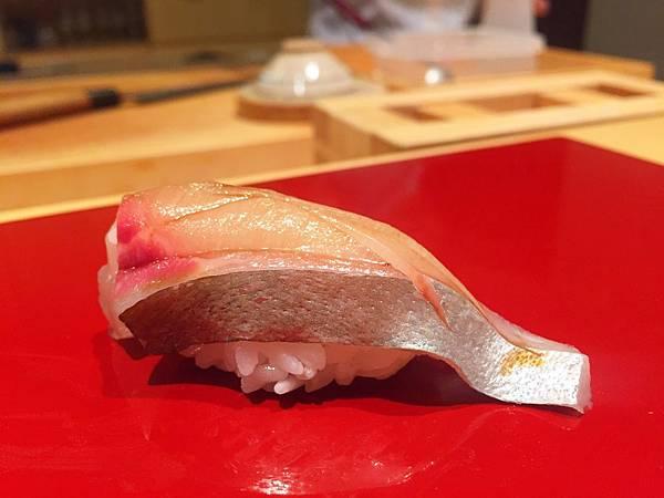 鮨天本午餐初訪 - 18
