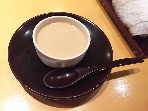 鮨天本午餐初訪 - 3