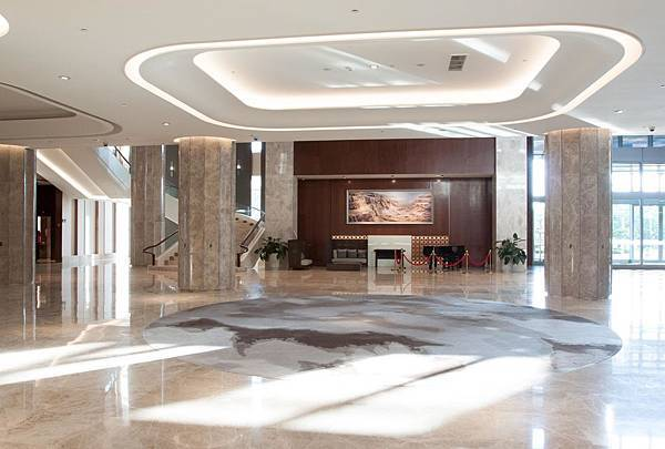 昇恆昌金湖大飯店 - 51