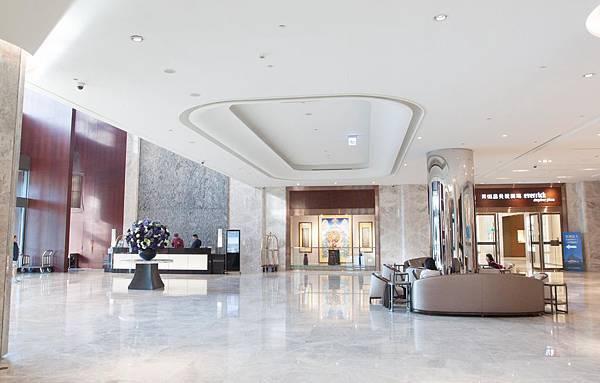昇恆昌金湖大飯店 - 50