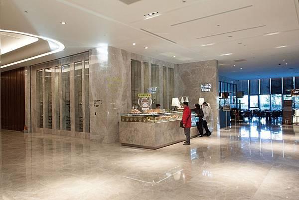 昇恆昌金湖大飯店 - 47
