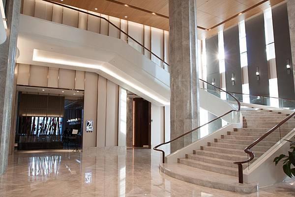 昇恆昌金湖大飯店 - 48