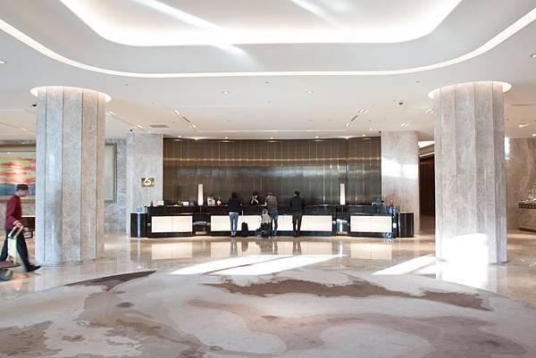昇恆昌金湖大飯店 - 36