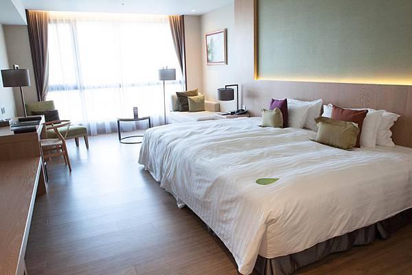 昇恆昌金湖大飯店 - 49