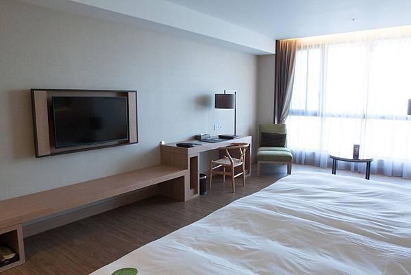 昇恆昌金湖大飯店 - 46