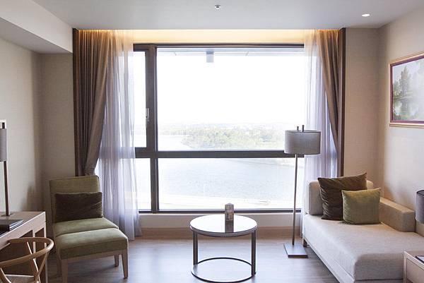 昇恆昌金湖大飯店 - 45
