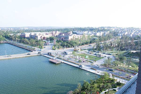 昇恆昌金湖大飯店 - 42