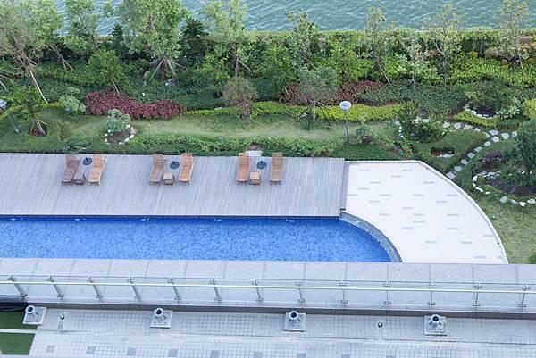 昇恆昌金湖大飯店 - 31