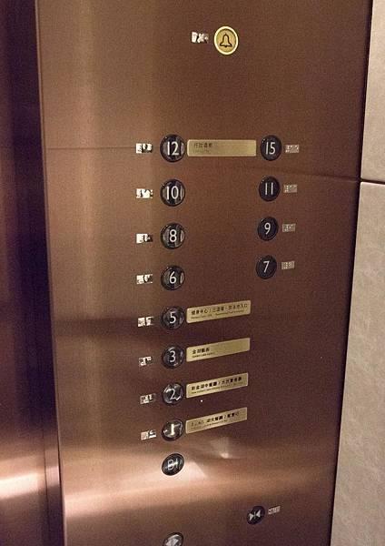 昇恆昌金湖大飯店 - 27