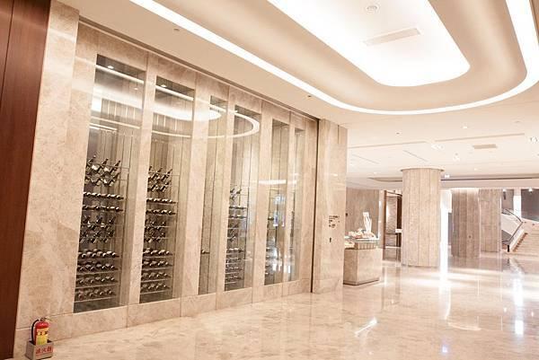 昇恆昌金湖大飯店 - 25