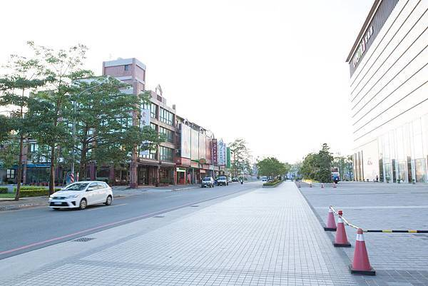 昇恆昌金湖大飯店 - 21