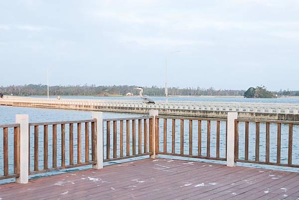 昇恆昌金湖大飯店 - 20
