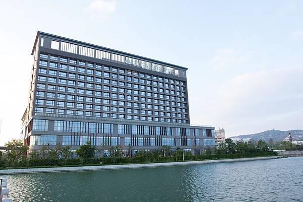 昇恆昌金湖大飯店 - 15