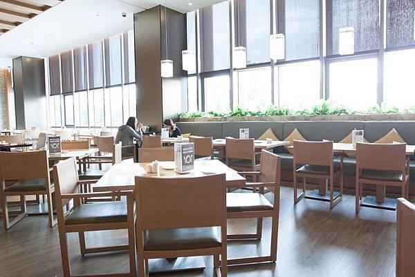 昇恆昌金湖大飯店 - 10
