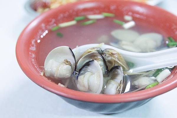 金門鴻美餐飲 - 1