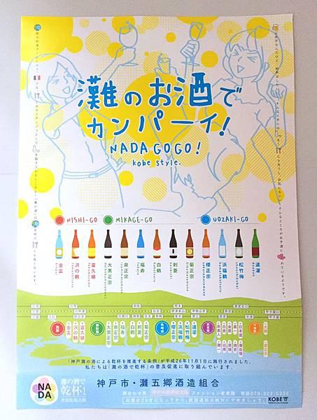 窩客島活動/神戶/ACHOI - 36