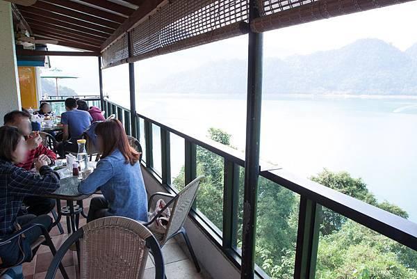 大溪湖畔咖啡 - 18