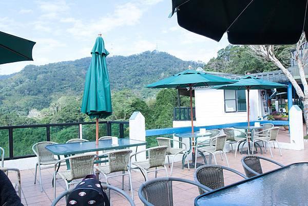 大溪湖畔咖啡 - 8