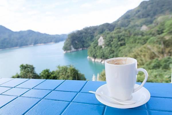 大溪湖畔咖啡 - 1