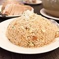 金蓬萊遵古台菜 - 8