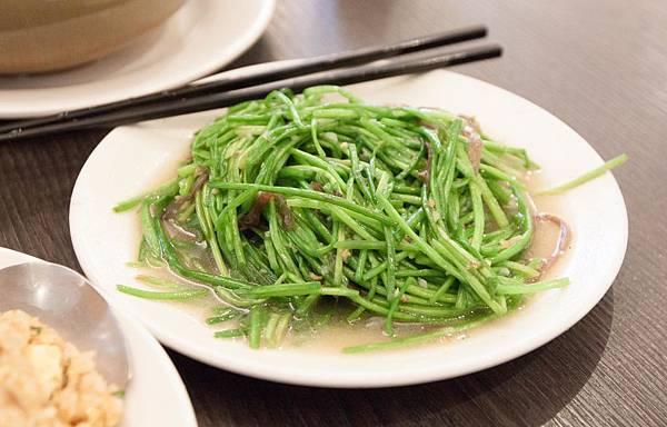 金蓬萊遵古台菜 - 7