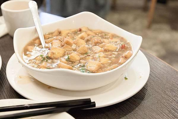 金蓬萊遵古台菜 - 5