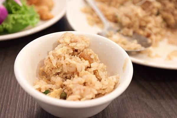 金蓬萊遵古台菜 - 4