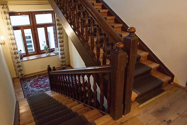 Hallstatt and Seehotel Grüner Baum - 37